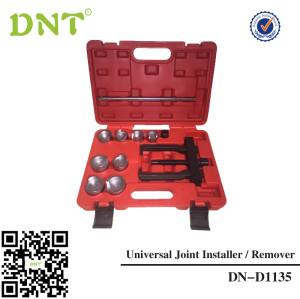 Ball Joint  Installer/Remover