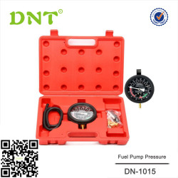 Fuel Pump Pressure Compression Tester