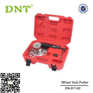 10 Ton Hydraulic Wheel HUB Press Puller For 4 & 5 Bolt Hubs