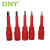 1/2 in Driver 25pc VDE Insulated Socket Set