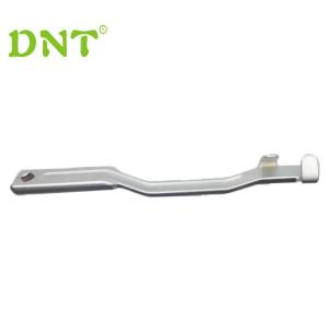40CR wrench extender