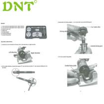 Two Ways Speedy Brake Adaptor Driver 7pcs