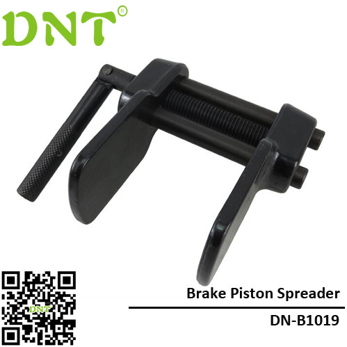 Disc Brake Piston Spreader Tool