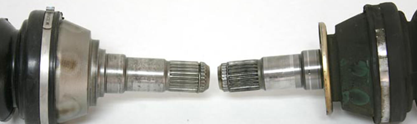 cv-axle-spines-damanged