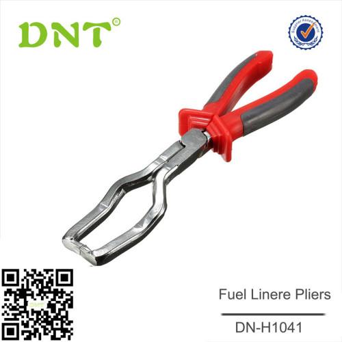 Инструмент для зажима шлангов и топливопроводов