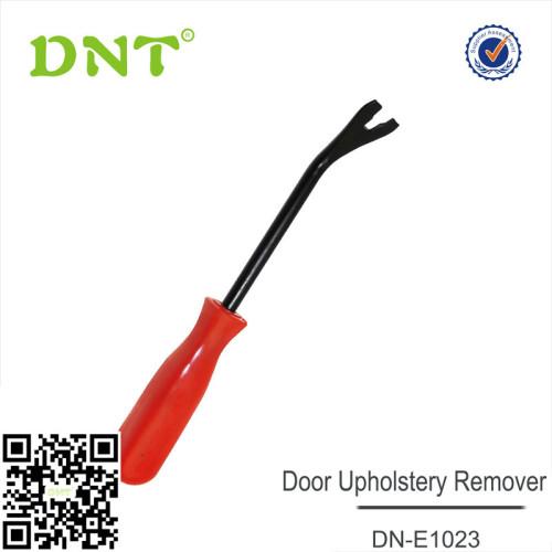 Инструмент для снятия обрезки двери автомобиля