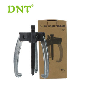 3 arm small gear puller(NEW)