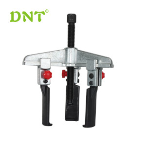 3 arm puller(New)