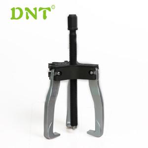 3 Jaws mini bearing puller