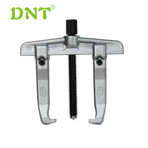2 Jaw gearbox bearing puller