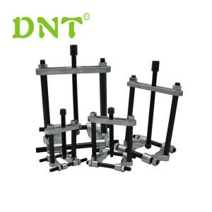 Wholesale Bearing splitter