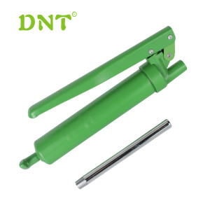 wholesale 400CC high pressure grease gun without grease coupler