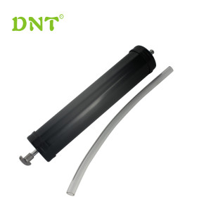 500CC Oil Suction Grease Gun with Flexible Hose