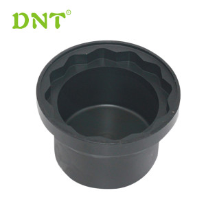 12 Points IVECO Axle Nut Socket 105mm 110mm|manufacturer|factory wholesale|customized|OEM