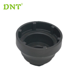 6 Points MAN TGA Front Axle Nut Socket 118mm|manufacturer|factory wholesale|customized|OEM