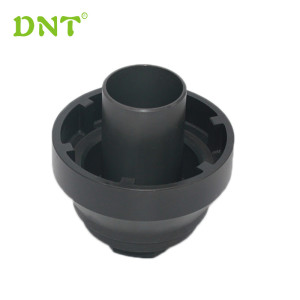 MAN TGA Drive Axle Nut Socket, 133-145mm|manufacturer|factory wholesale|customized|OEM|truck service tools
