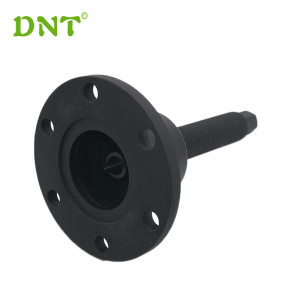 MAN Front Wheel Hub Remover Installer|manufacturer|factory wholesale|customized|OEM|Truck Service Tools