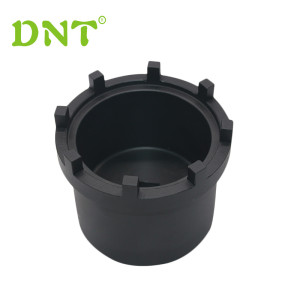 Hub Nut Socket - for Scania|manufacturer|factory wholesale|customized|OEM|Truck Service Tools|price|china