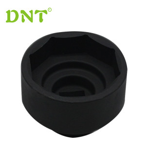1 sq driver 80 mm Scania Front Wheel Nut Socket|manufacturer|factory wholesale|customized|OEM|Truck Service Tools|price|china