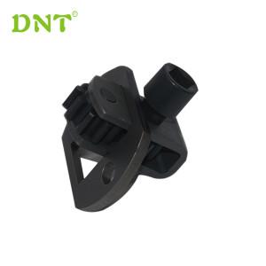 MERCEDES BENZ & MAN crankshaft alignment tools|manufacturer|factory wholesale|customized|OEM|Truck Service Tools|price|china