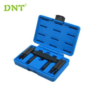 Universal Wheel Axle Nut Remove&install kit|manufacturer|factory wholesale|customized|OEM|Truck Service Tools|price|china
