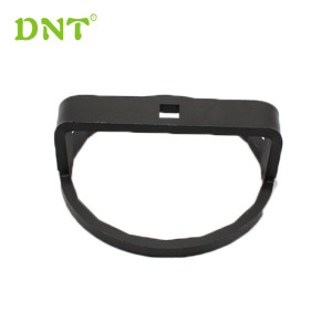 MAN Oil Filter Wrench|manufacturer|factory wholesale|customized|OEM|Truck Service Tools|price|china