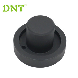 SCANIA Transmission Rear Oil Seal Installer|factory wholesale|customized|OEM|Truck Service Tools|manufacturer|China|price