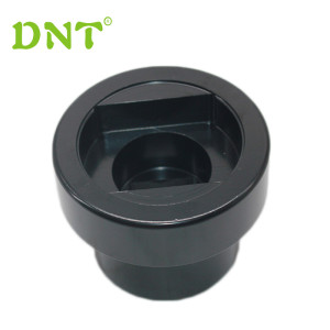 3/4 dr. SCANIA rear wheel shock absorber spring washer removal socket|factory wholesale|customized|OEM|Truck Service Tools|manufacturer|China|price