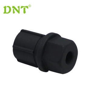 5 teeth disc Brake Caliper Adjuster Socket |factory wholesale|customized|OEM|Truck Service Tools|manufacturer|China|price