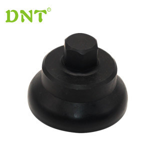 SAF Axle Hub Nut Socket  |factory wholesale|customized|OEM|Truck Service Tools|manufacturer|China|price