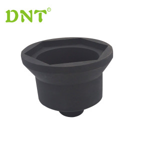 IVECO axle hub nut socket 98mm|factory wholesale|customized|OEM|Truck Service Tools|manufacturer|China|price