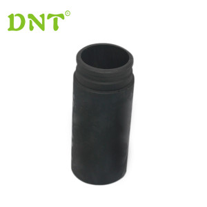 Sleeve Locating Tube|factory wholesale|customized|OEM|Truck Service Tools|manufacturer|China|price