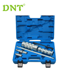 Truck injectors solution puller EXTRACTOR |factory wholesale|customized|OEM|Truck Service Tools|manufacturer|China|price