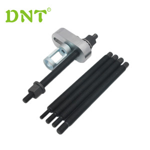 Japanese Truck Valve Remover installer |factory wholesale|customized|OEM|Truck Service Tools|manufacturer|China|price