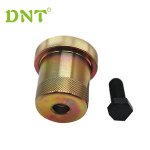 crankshaft front oil seal installer isuzu 3.5 Tons|factory wholesale|customized|OEM|Truck Service Tools|manufacturer|China|price