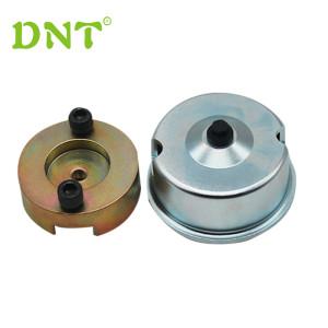 crankshaft rear oil seal installer isuzu 3.5 Tons|factory wholesale|customized|OEM|Truck Service Tools|manufacturer|China|price