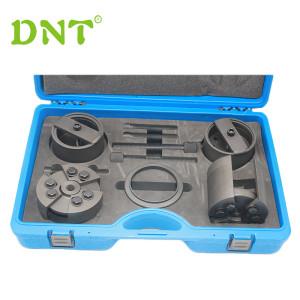isuzu crankshaft oil seal replace set|factory wholesale|customized|OEM|Truck Service Tools|manufacturer|China|price