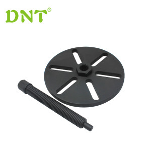 japanese truck Universal axle  HUB PULLER Extractor|factory wholesale|customized|OEM|Truck Service Tools|manufacturer