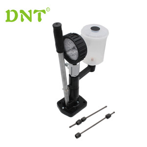 Diesel fuel Injector Nozzle Pop Pressure Tester|factory wholesale|customized|OEM|Truck Service Tools|manufacturer