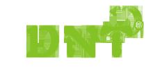 Dongning Tools(Ningbo) Co., Ltd(DNT Tools)