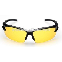 2014 new fashion cheapest wholesale sport sunglasses