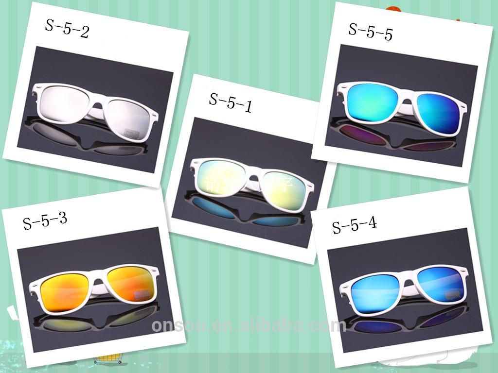 branded sunglasses for ladies  fashion sunglasses