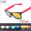 2014 plastic M nail prescription sunglasses