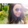RB- Sunglasses 2013 For Sale In Stock