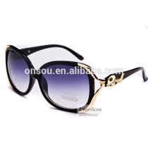 2014 high quality Casual rayban-sunglasses wayfarer