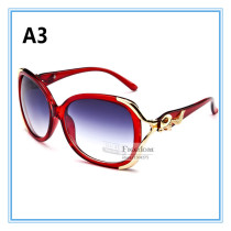 Oakey Sunglasses 2014 New Product For Wholesale