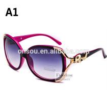 2014 the woman new fashion sunglasses
