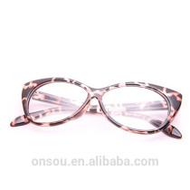 Sunglasses Prices Vogue 2013 Leopard Print Polaroid Sunglasses