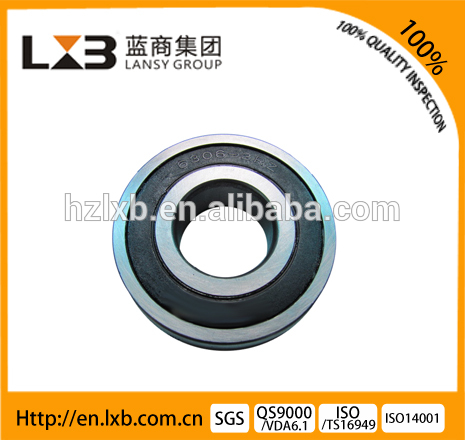Electric motor quality double sealed 6309 bearing buy for Electric motor bearings suppliers