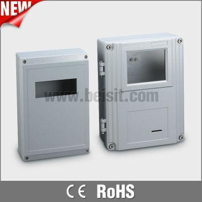 IP66 Metal Waterproof Box